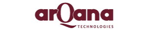 arQana TECHNOLOGIES PTE LTD
