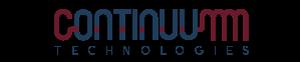 CONTINNUUMM TECHNOLOGIES PTE LTD