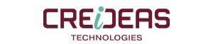 CREIDEAS TECHNOLOGIES PTE LTD