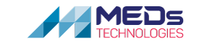 MEDs TECHNOLOGIES PTE LTD